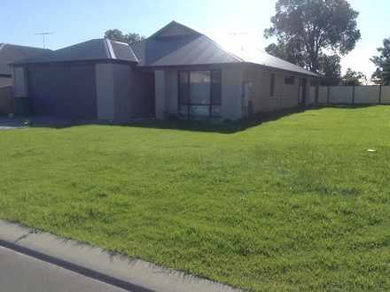 House - 34 Kwenda Loop, Cap...