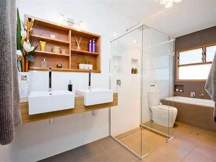C02d01e18c0f88d1887fa433 27063 bathroommedium 1549909000 thumbnail