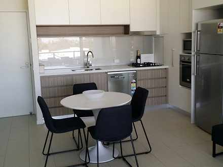Apartment - U803 / 31 Musk ...