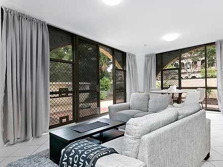 Apartment - 14/29 George St...