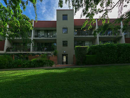 UNIT 37/10 Ovens Street, Griffith 2603, ACT Apartment Photo