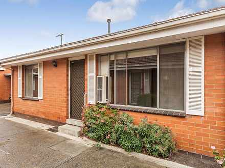 Unit - 3/8 Eleanor Street, ...
