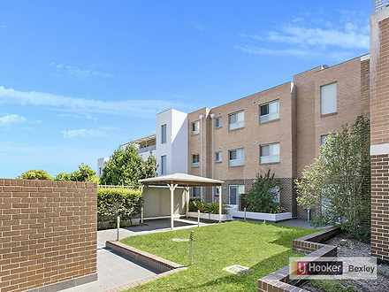 23/637-645 Forest Road, Bexley 2207, NSW Apartment Photo