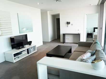 Apartment - 88888/161 Grey ...