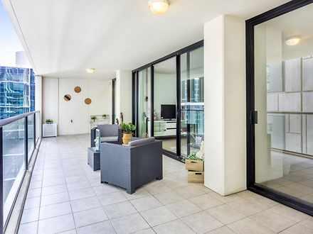 Apartment - 79 Albert Stree...