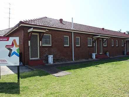 2/23 Bond Street, Bellambi 2518, NSW Unit Photo