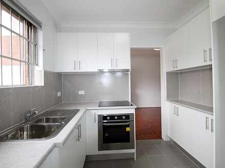 Unit - 1/15 Riverview Stree...