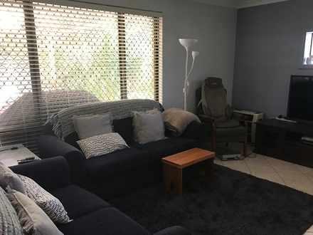 Villa - 4 / 234 Flinders St...