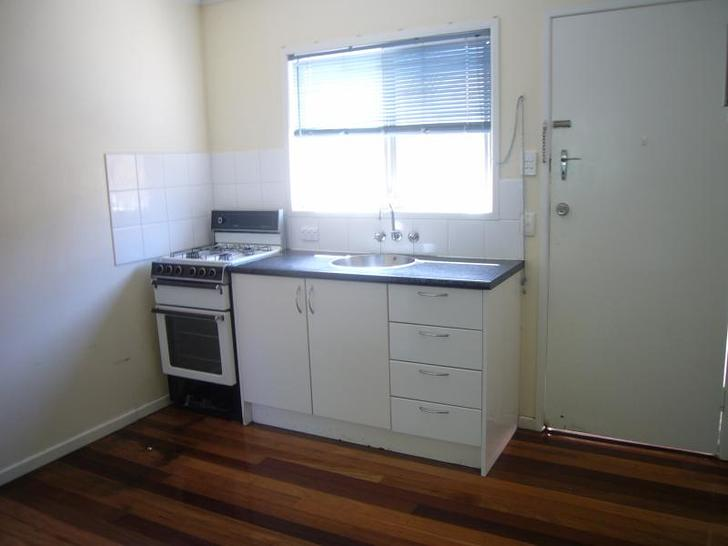 2/45 Westerham Street, Taringa 4068, QLD Unit Photo