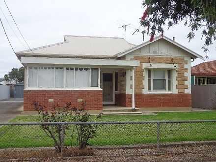 26 Gwynne Street, Firle 5070, SA House Photo