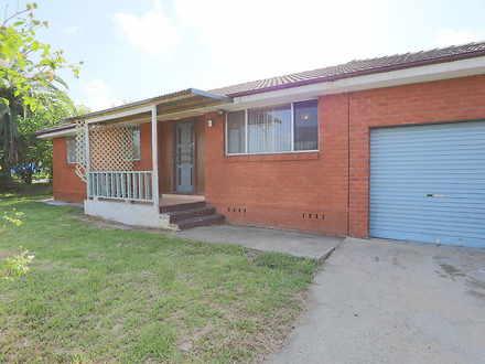 38 Durham Street, Mount Druitt 2770, NSW House Photo