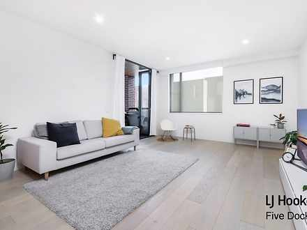 Apartment - 336/3 Mckinnon ...