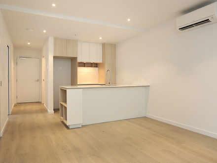 Apartment - 720/40 Hall Str...