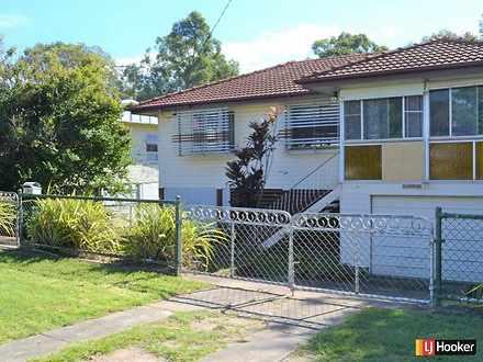 House - 39 Reinhold Street,...