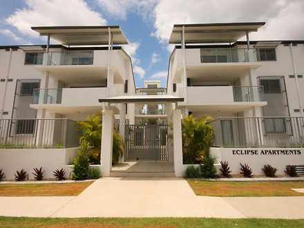 C71d92a1f0a532d019d06fab 29841 40 54 primary school court maroochydore qld 4558 real estate photo 2 large 10920799 1549959121 thumbnail