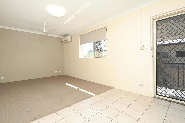 3/33 Thomas Street, Greenslopes 4120, QLD Unit Photo