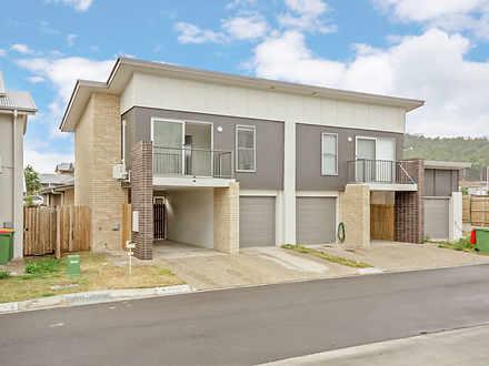 2/93 Lamington Drive, Redbank Plains 4301, QLD Unit Photo