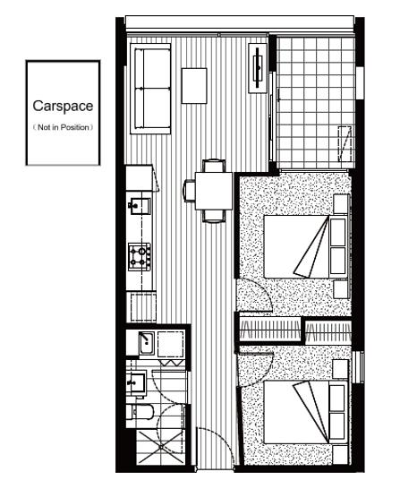 Floorplan 1549969635 primary
