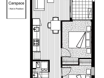 Floorplan 1549969635 thumbnail