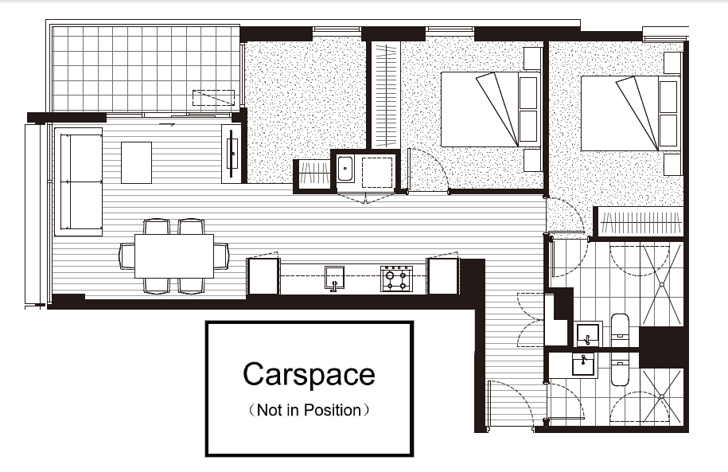 Floorplan 1549969766 primary