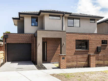 3/110 Haughton Road, Oakleigh 3166, VIC Townhouse Photo