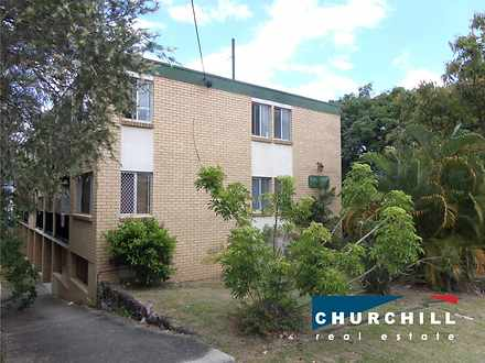 6/3 Little Street, Albion 4010, QLD Unit Photo