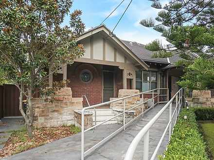 1/398 Marrickville Road, Marrickville 2204, NSW House Photo