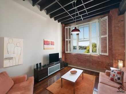 Apartment - 88 Macquarie St...