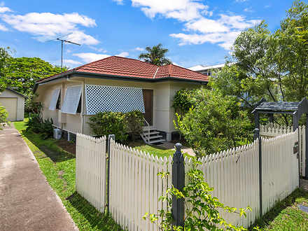 House - 397 Oxley Road, She...