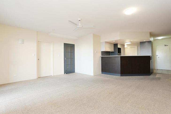 4/62 High Street, Toowong 4066, QLD Unit Photo