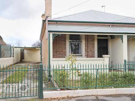 House - 53 Mclachlan Street...