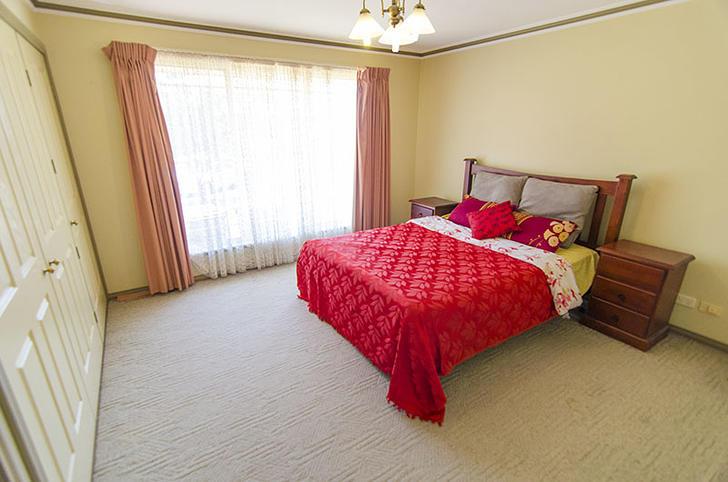 45f2780ed4fd8ab3ffe57330 1429596311 14357 main bedroom 1587514378 primary