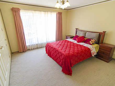 45f2780ed4fd8ab3ffe57330 1429596311 14357 main bedroom 1587514378 thumbnail
