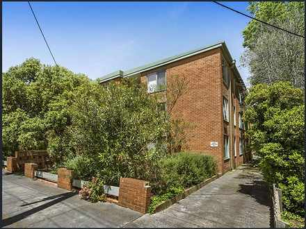 1/130 Rathmines  Road, Hawthorn 3122, VIC Unit Photo