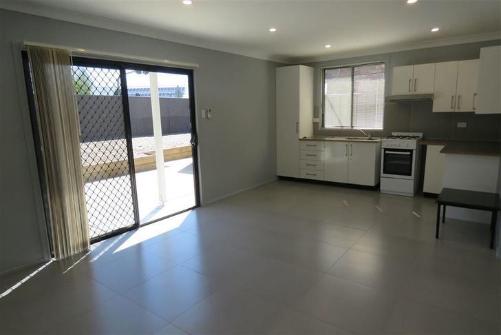 123A Yarramundi Drive, Dean Park 2761, NSW House Photo