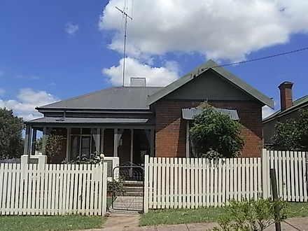 2A High Street, Parkes 2870, NSW House Photo