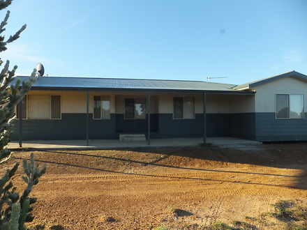 House - 261 Banksia Road, H...