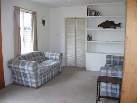House - Lockyer Waters 4311...