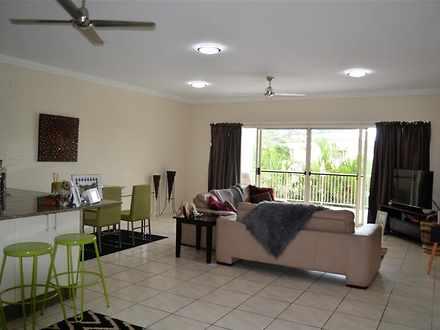 Apartment - 62/21 Shute Har...
