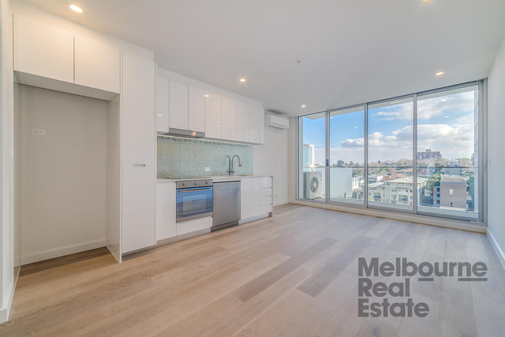 1001/47 Claremont Street, South Yarra 3141, VIC Apartment Photo