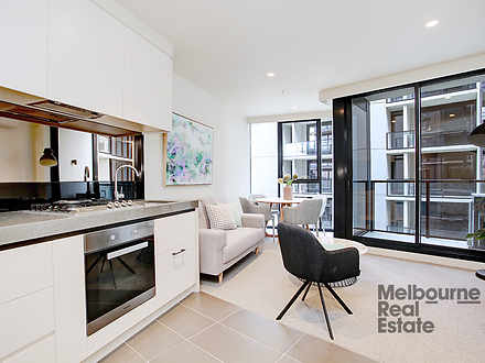 901/8 Daly Street, South Yarra 3141, VIC Apartment Photo