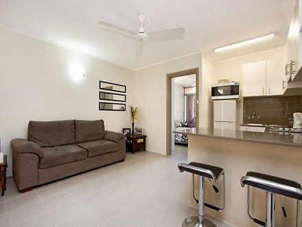 Apartment - 9 / 256 Casuari...