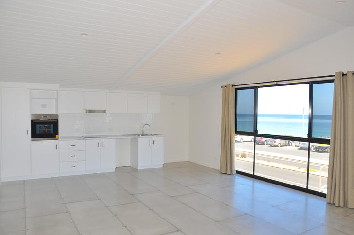 House - 4/119  Ocean  Drive...