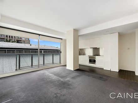 402M/201 Powlett Street, East Melbourne 3002, VIC Apartment Photo