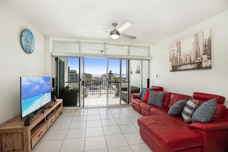 Apartment - 58 / 209 Wills ...