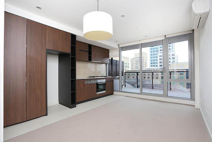 501S/227 Toorak Road, South Yarra 3141, VIC Apartment Photo