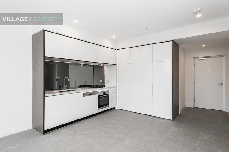 Apartment - H1001/2 Morton ...