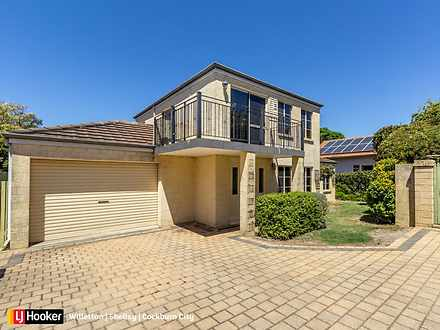 19A Sicklemore Street, Brentwood 6153, WA House Photo