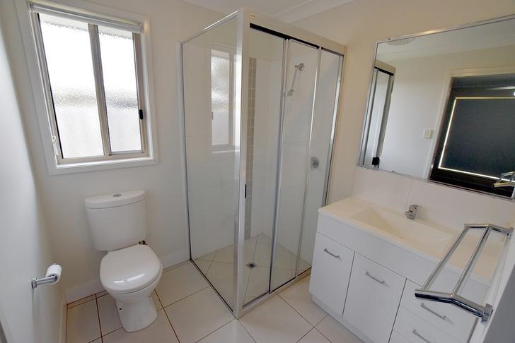 B7ae5e7ea77b69910e789773 31702 4oakdale bathrooms1 1550046781 primary