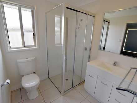 B7ae5e7ea77b69910e789773 31702 4oakdale bathrooms1 1550046781 thumbnail